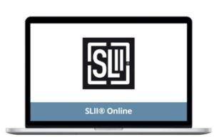 SLII Online